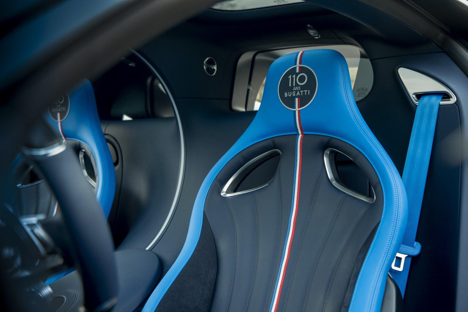 Bugatti_Chiron_Sport_110_Ans_0010