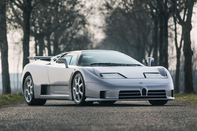 1995_Bugatti_EB110_SS_0000