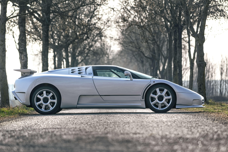 1995_Bugatti_EB110_SS_0001