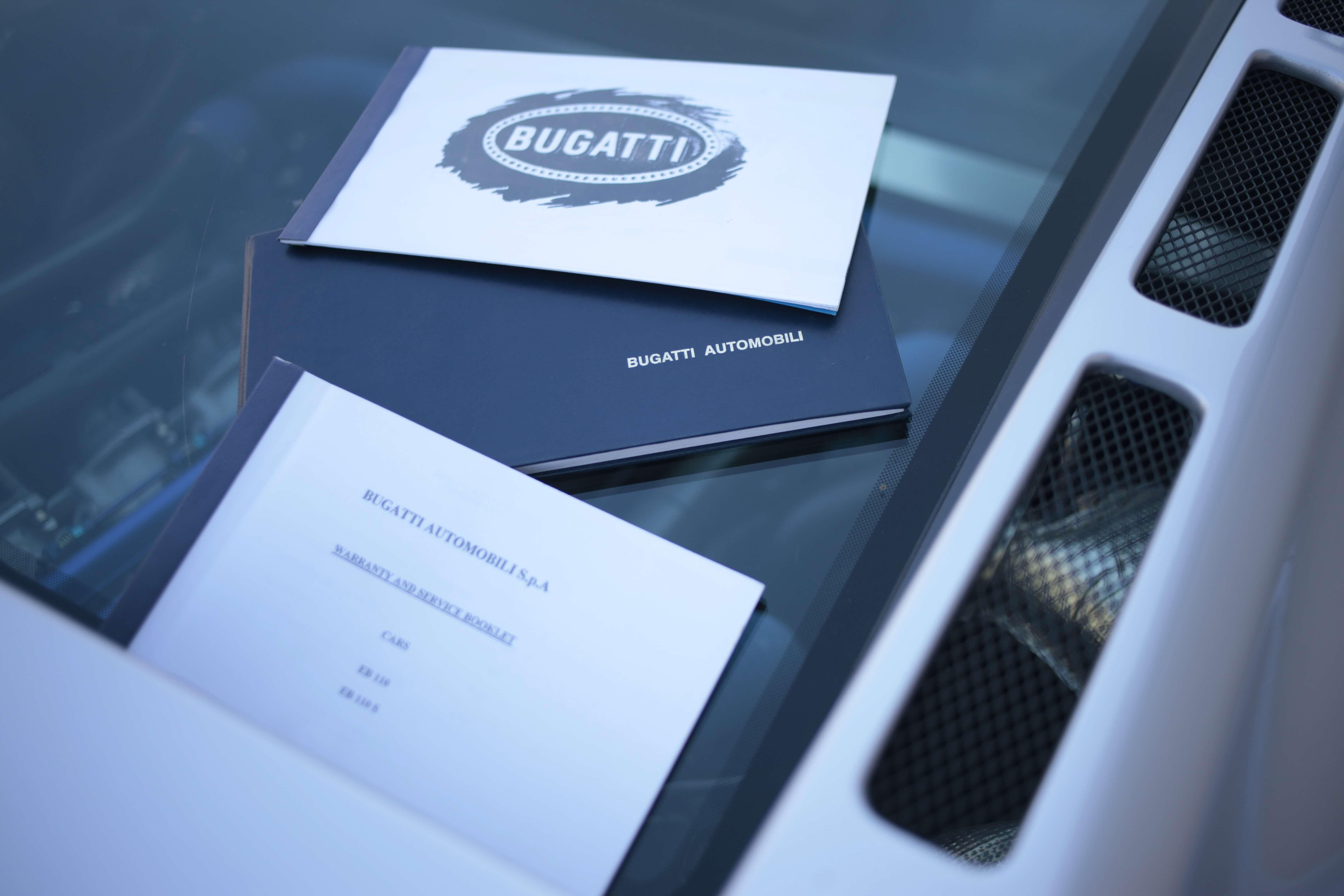 1995_Bugatti_EB110_SS_0007