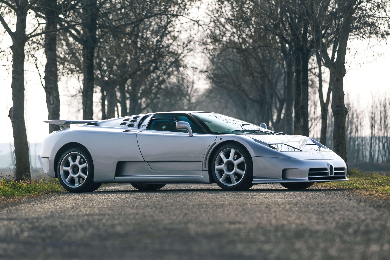 1995_Bugatti_EB110_SS_0011