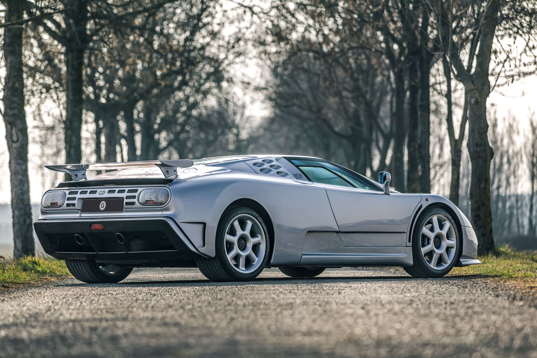 1995_Bugatti_EB110_SS_0019