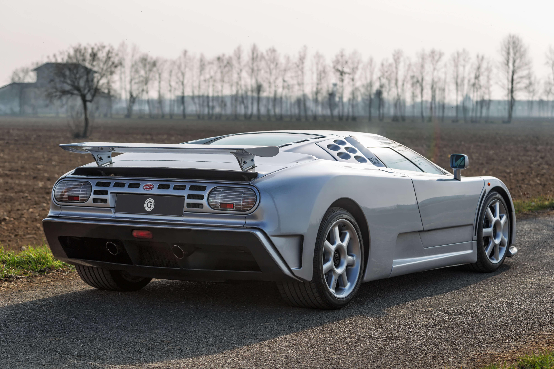 1995_Bugatti_EB110_SS_0020