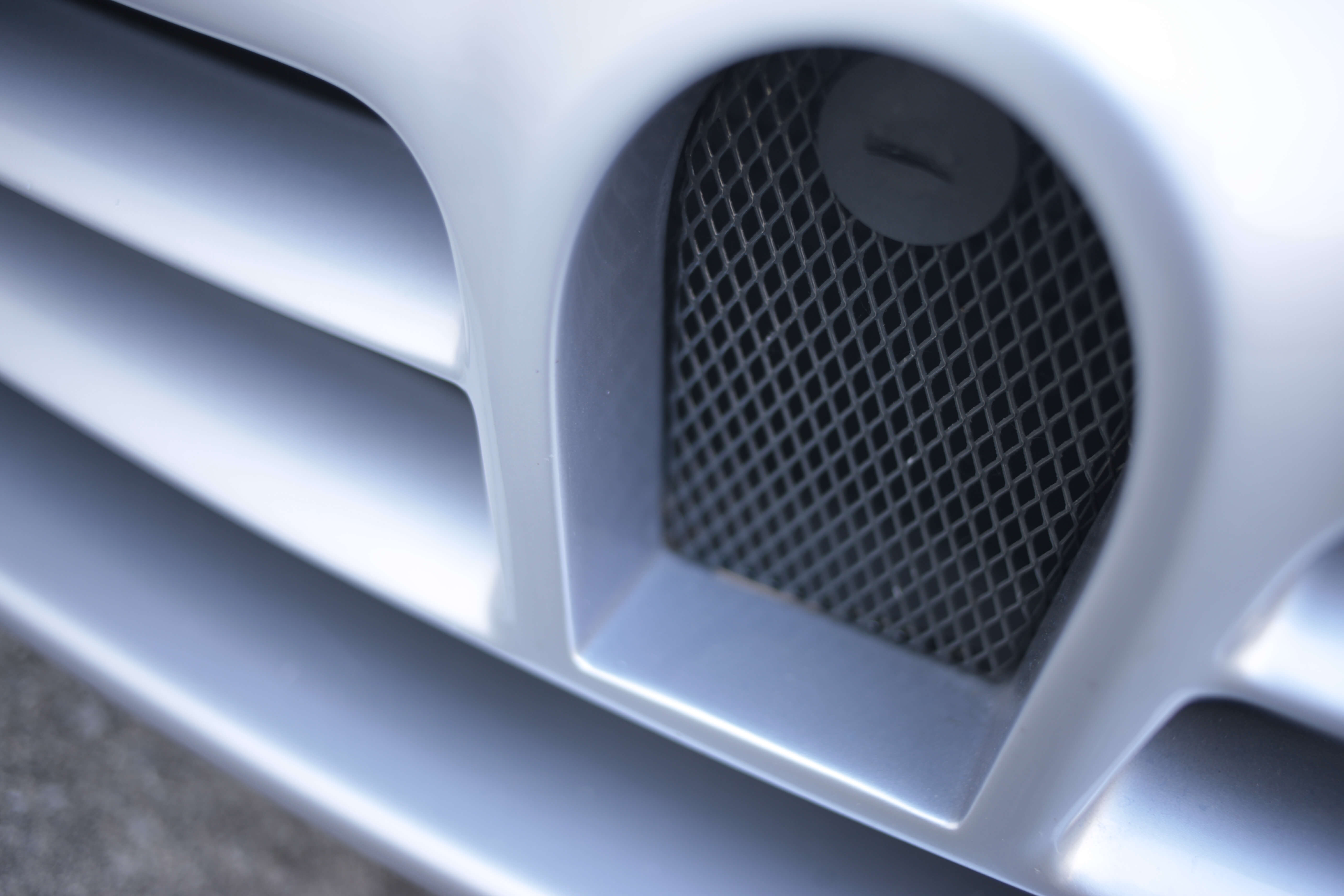 1995_Bugatti_EB110_SS_0022
