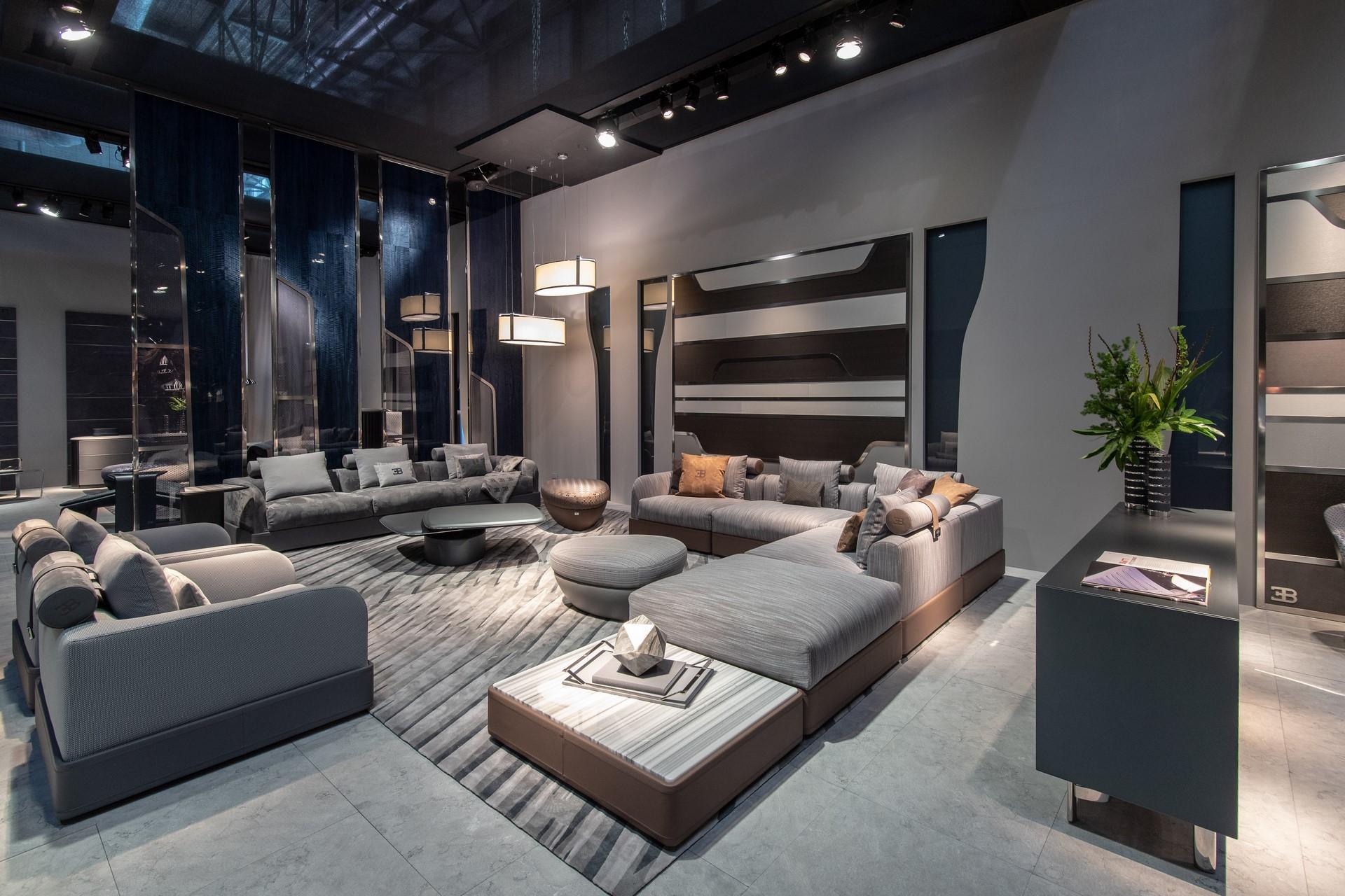Bugatti-Home-Collection-2019-2