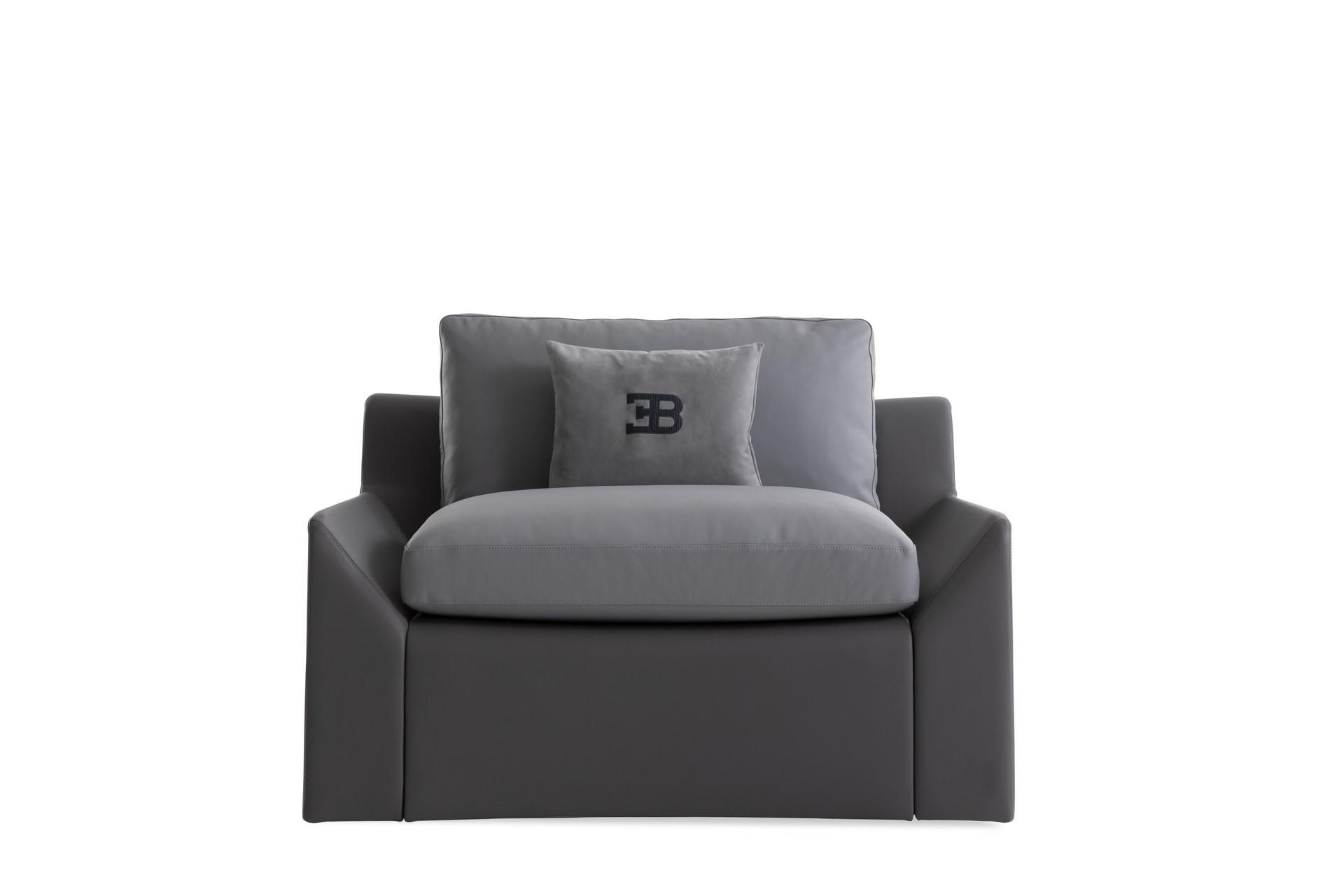 Bugatti-Home-Collection-2019-26