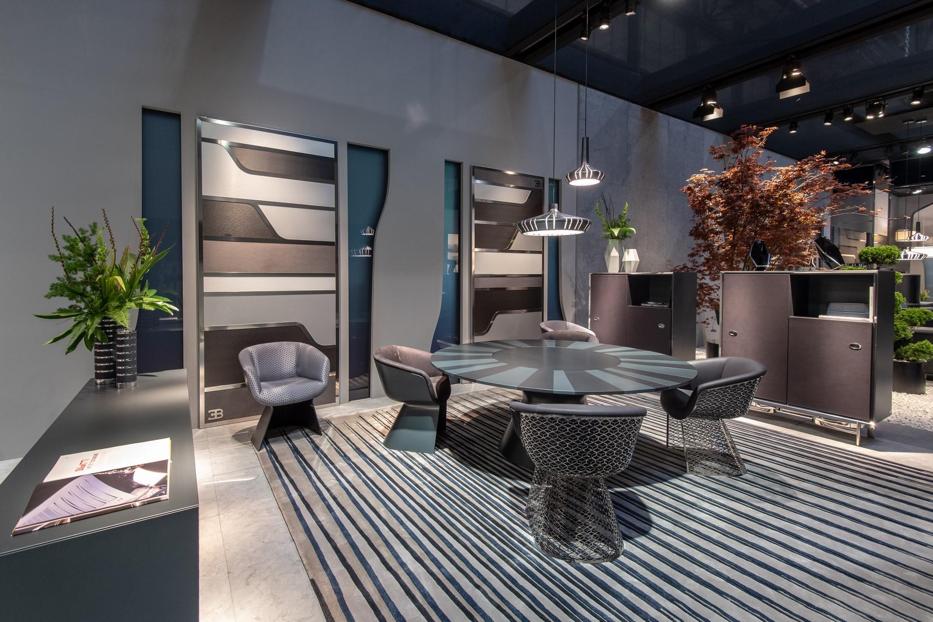 Bugatti-Home-Collection-2019-3