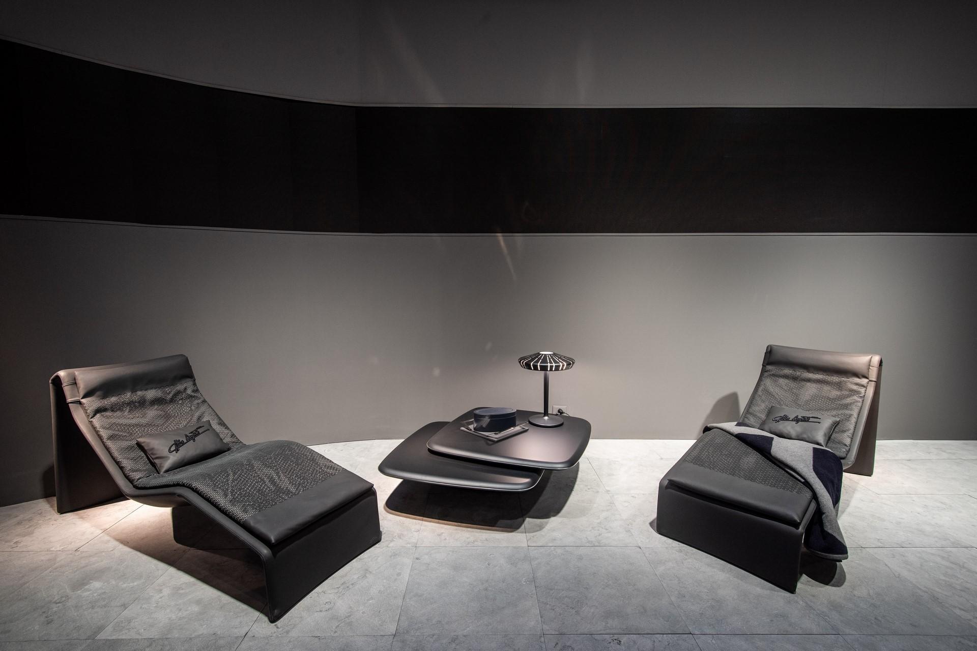 Bugatti-Home-Collection-2019-4