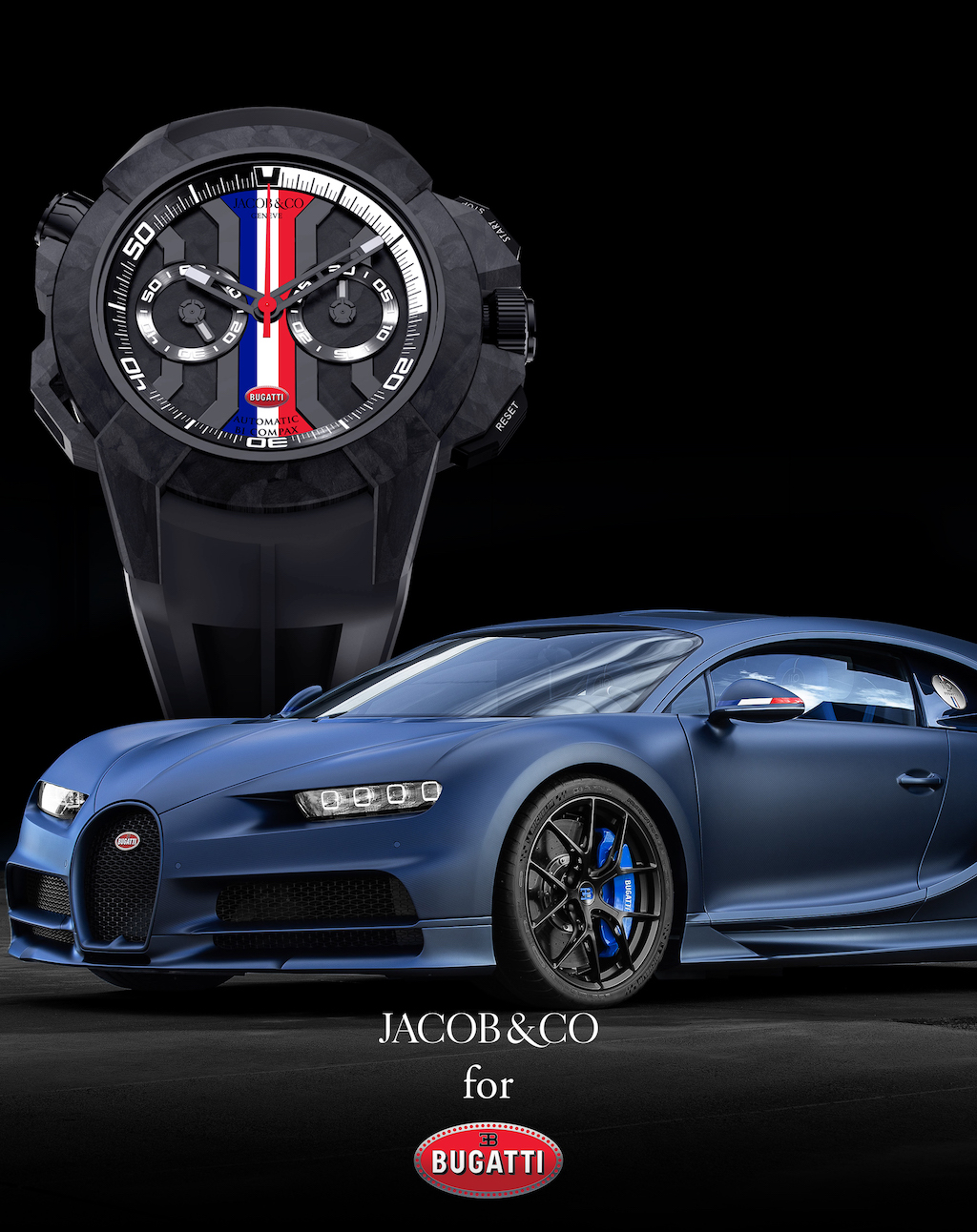 bugatti-horloge-00001