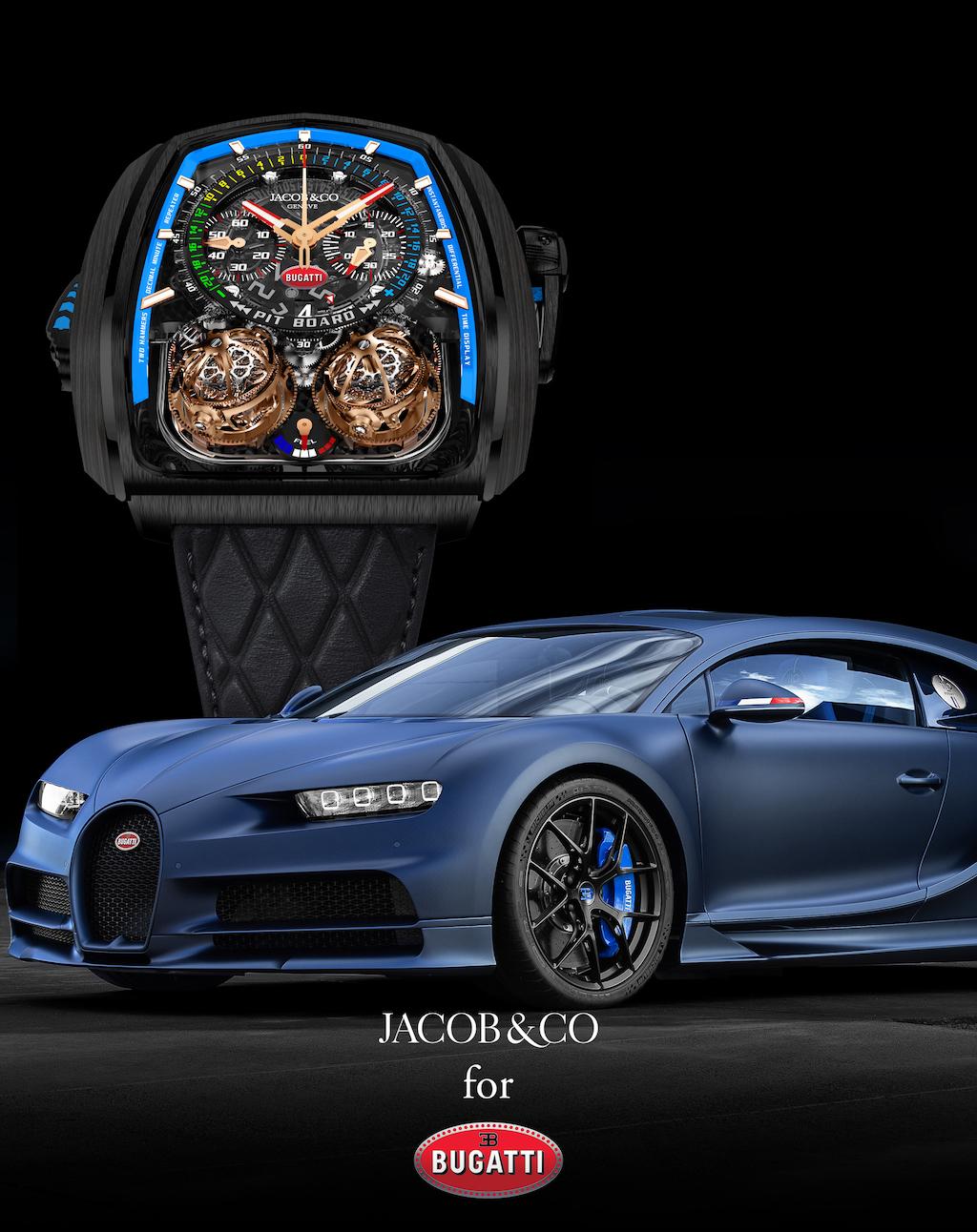 bugatti-horloge-00002