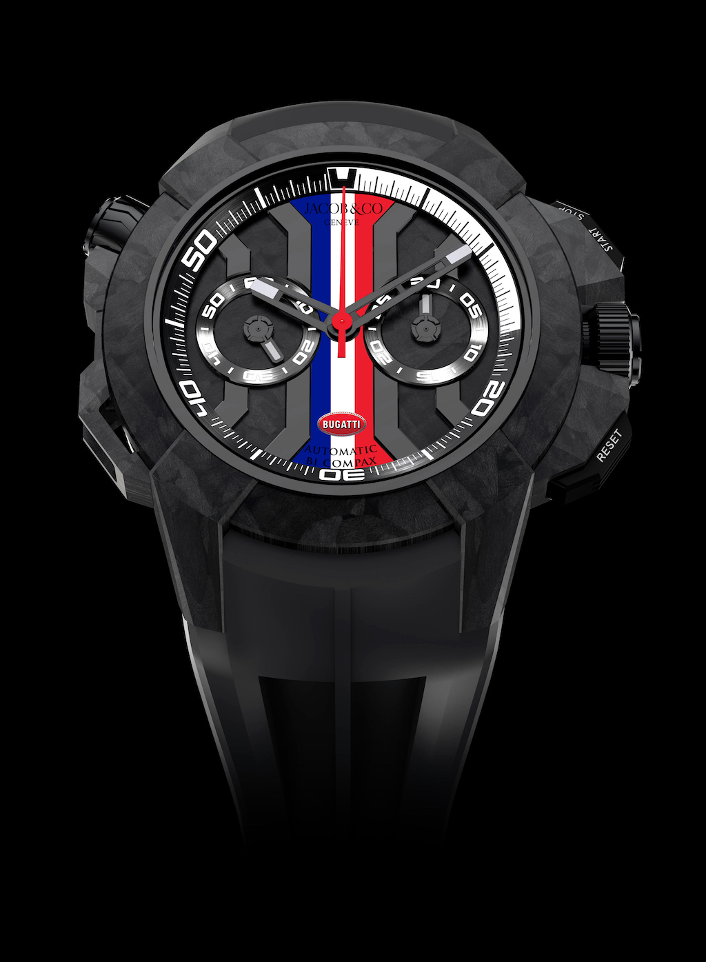 bugatti-horloge-00003