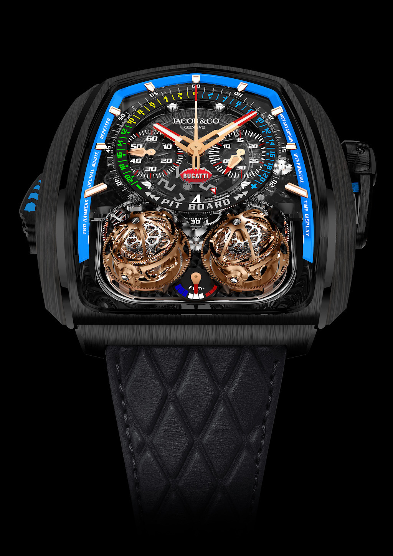 bugatti-horloge-00004