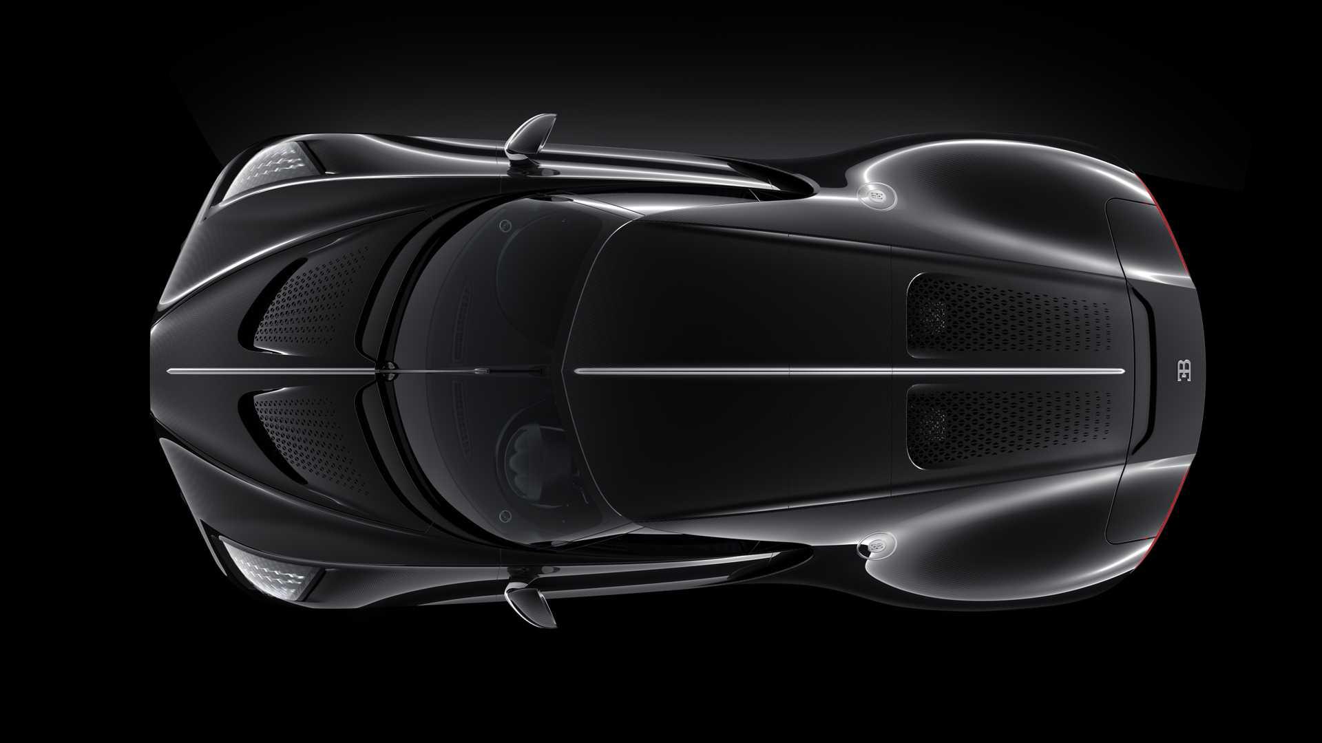 bugatti-la-voiture-noire (10)