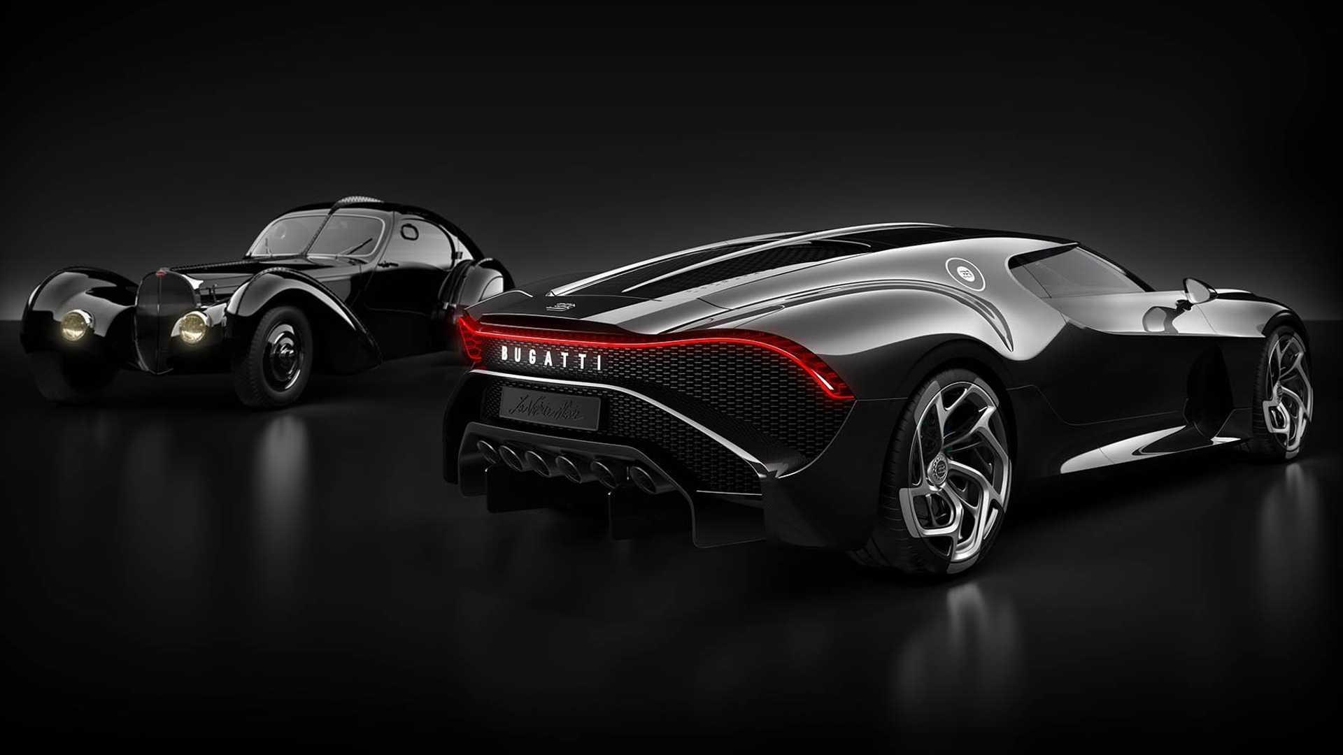 bugatti-la-voiture-noire (11)
