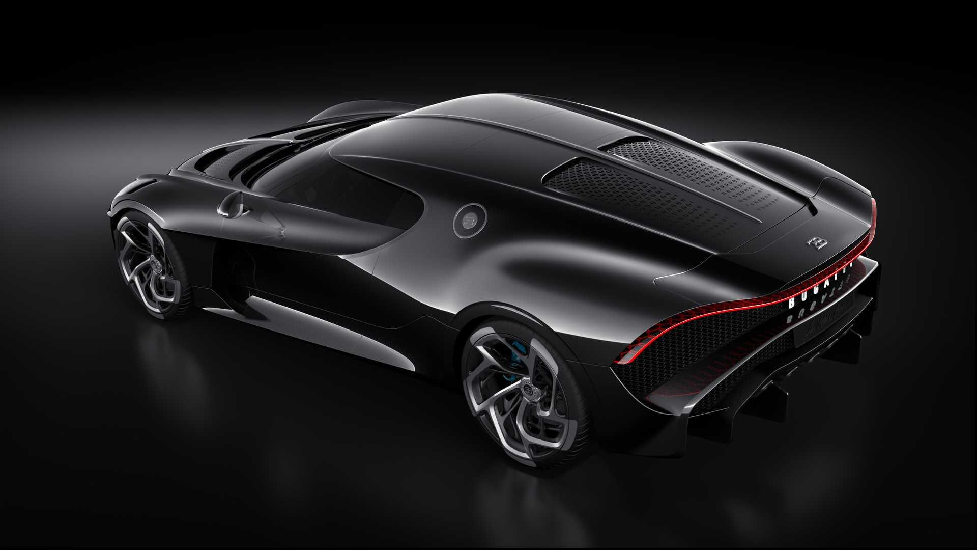 bugatti-la-voiture-noire (13)