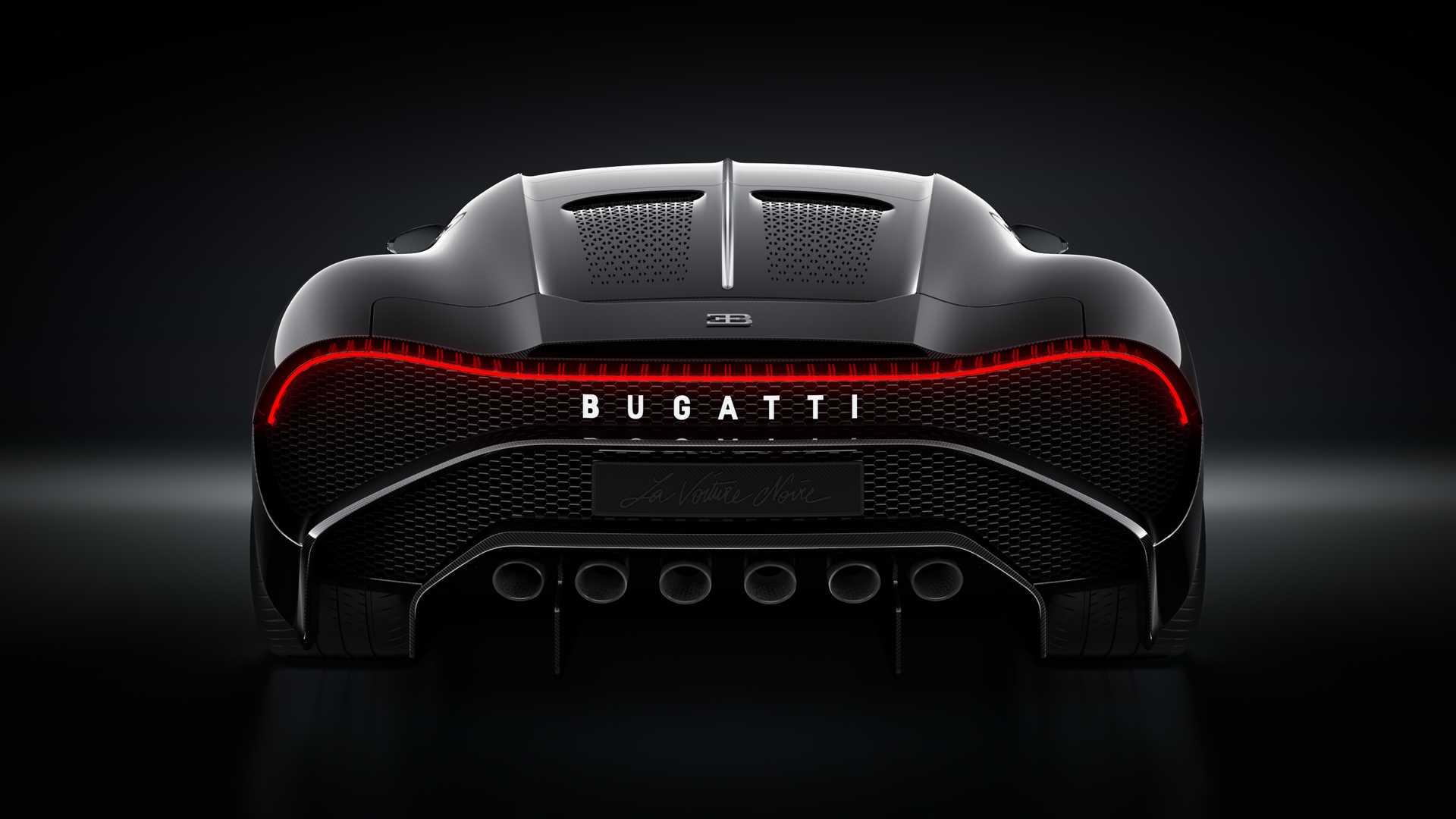 bugatti-la-voiture-noire (15)