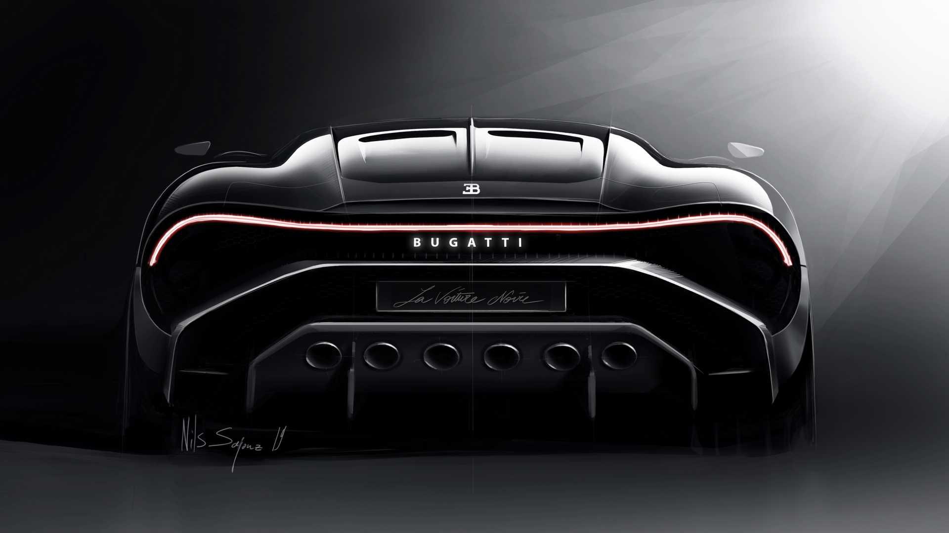 bugatti-la-voiture-noire (16)