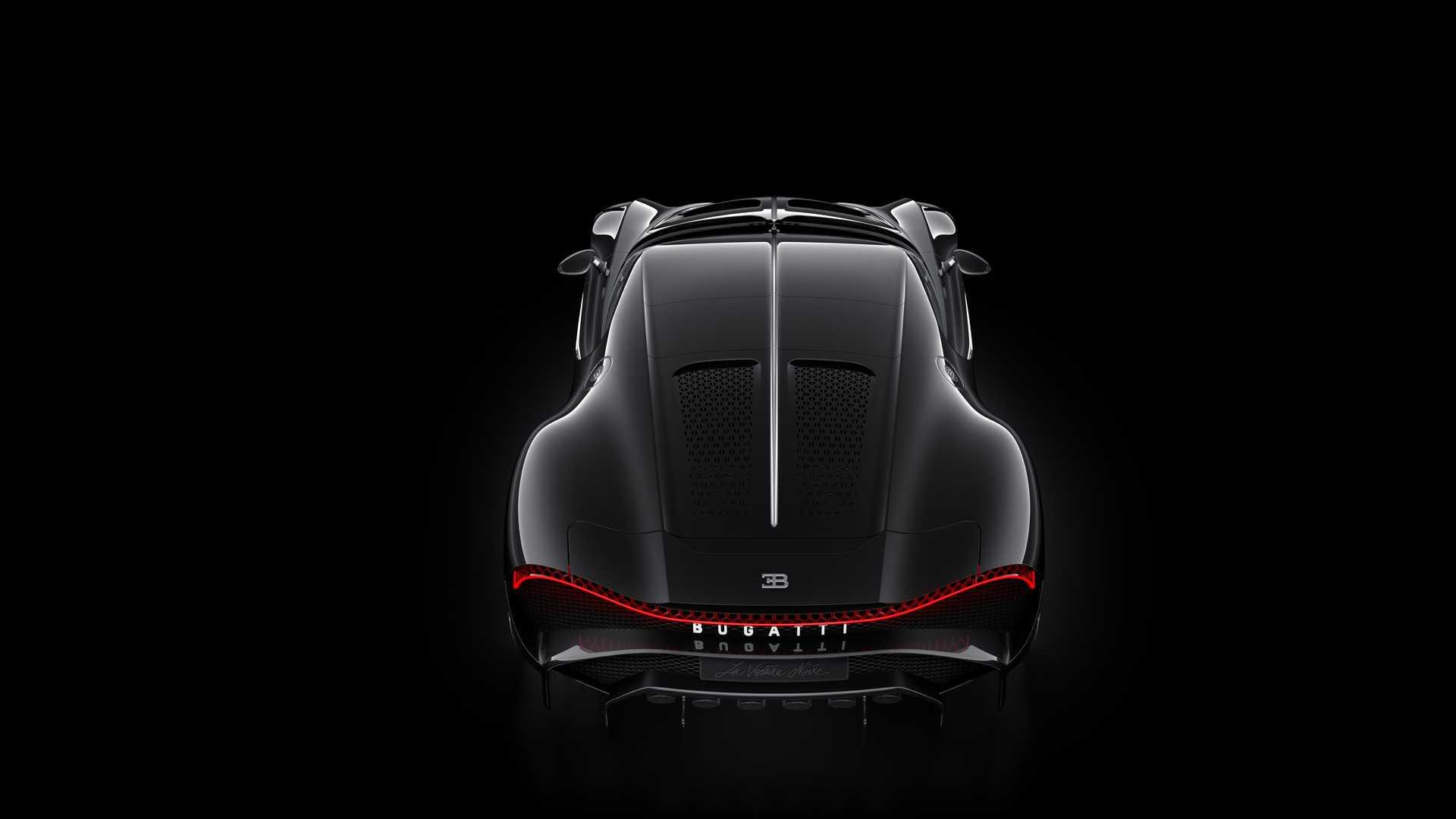 bugatti-la-voiture-noire (18)