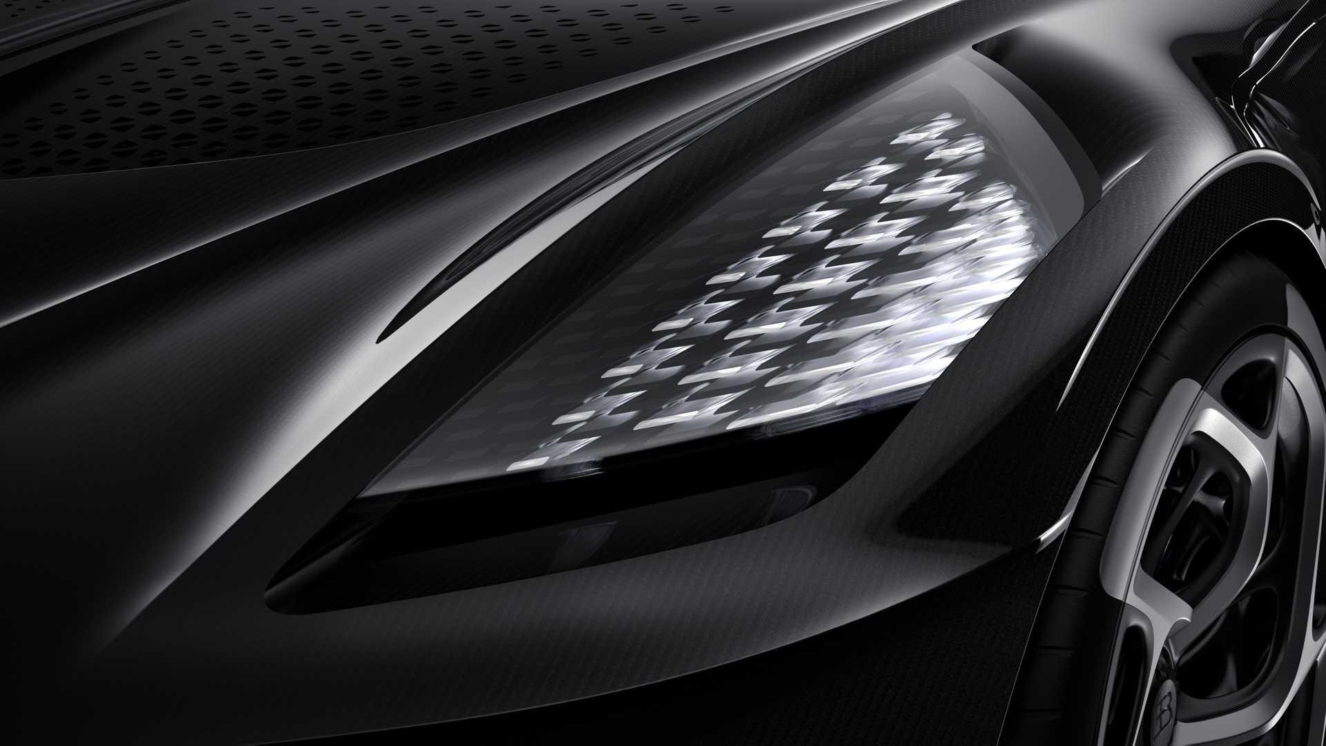 bugatti-la-voiture-noire (19)