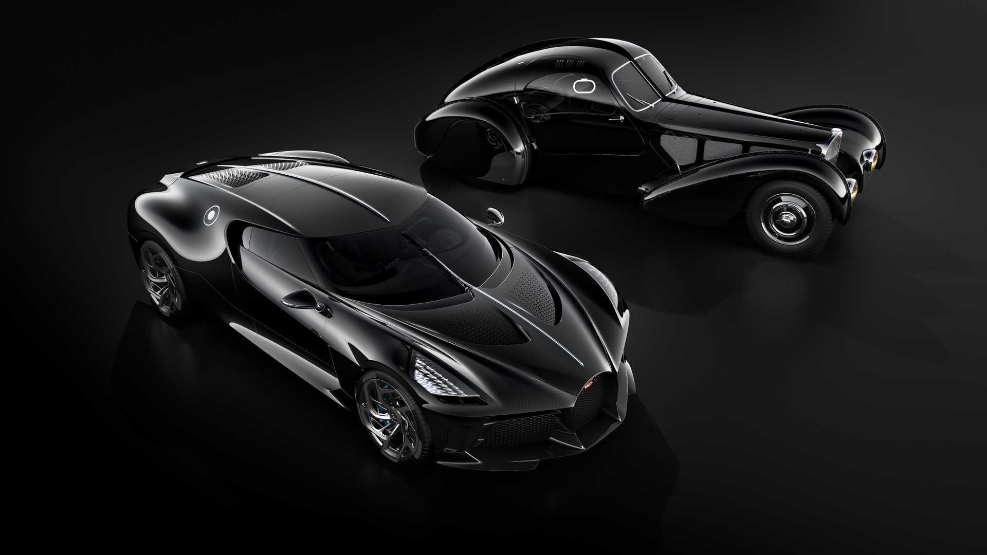 bugatti-la-voiture-noire (2)