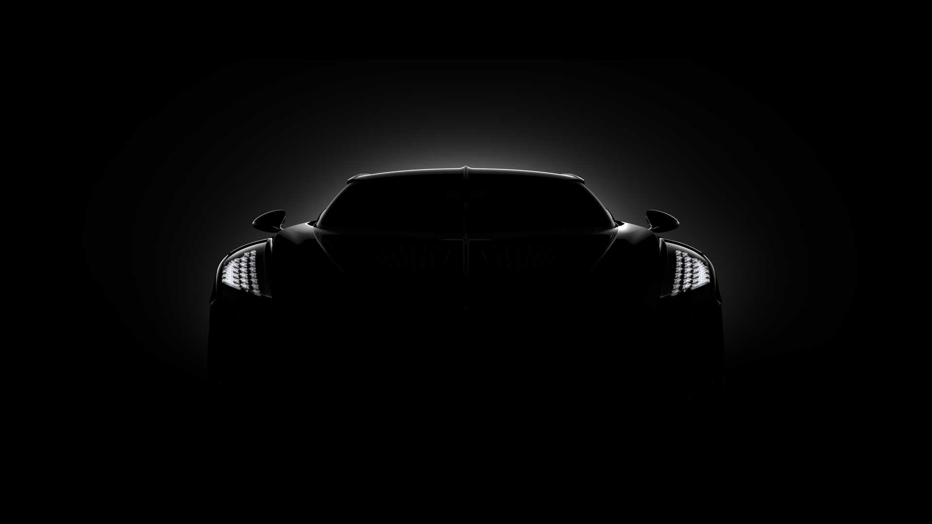 bugatti-la-voiture-noire (21)