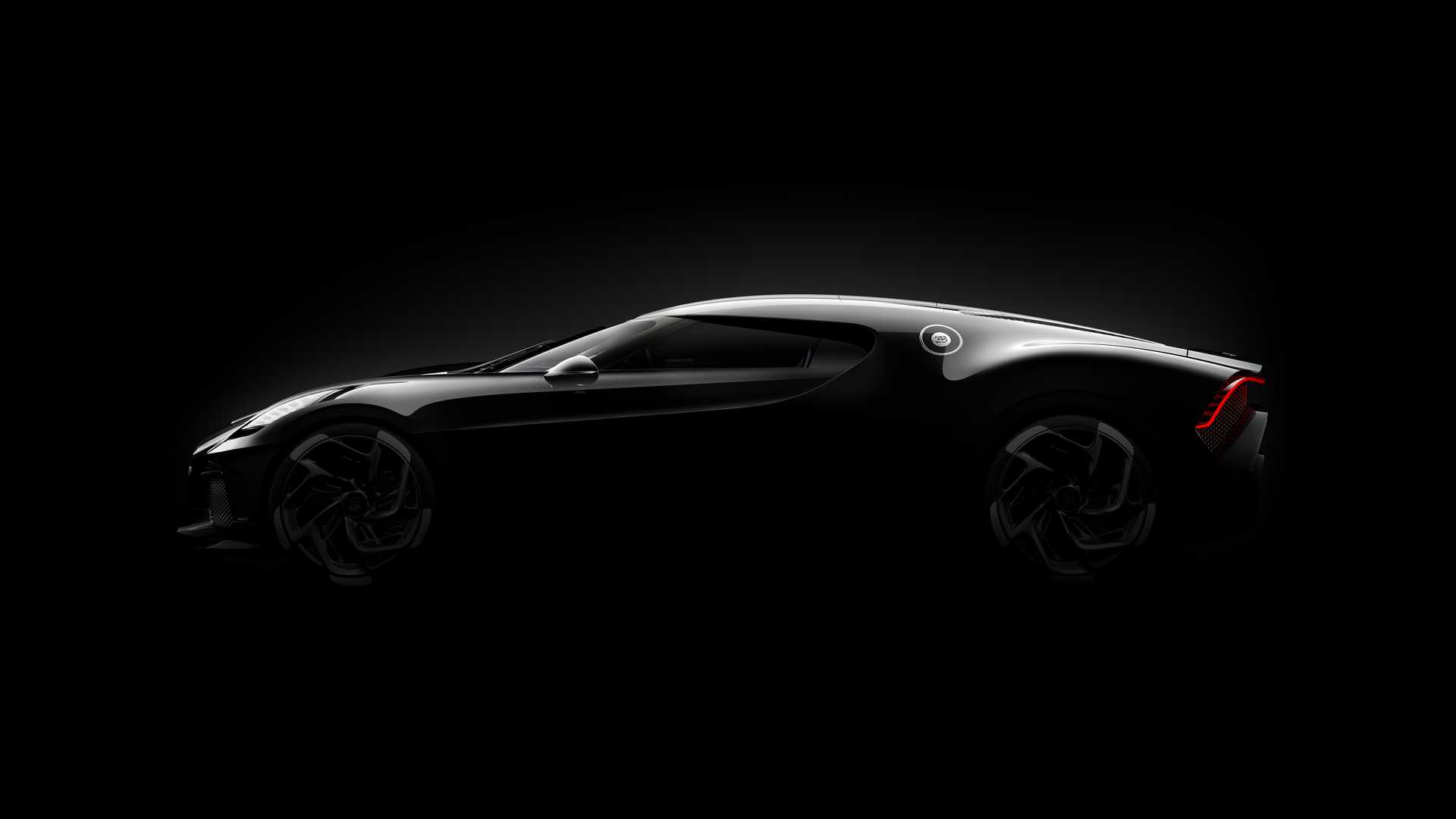 bugatti-la-voiture-noire (23)