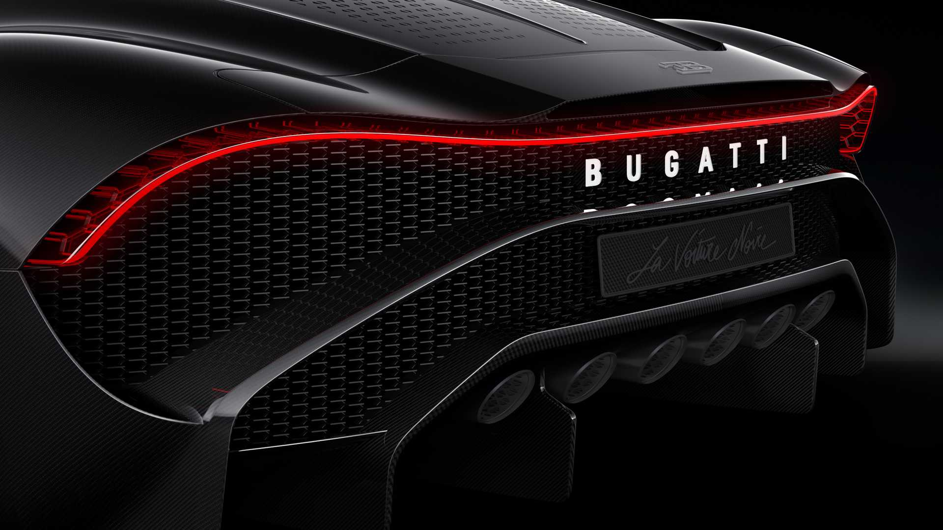 bugatti-la-voiture-noire (26)