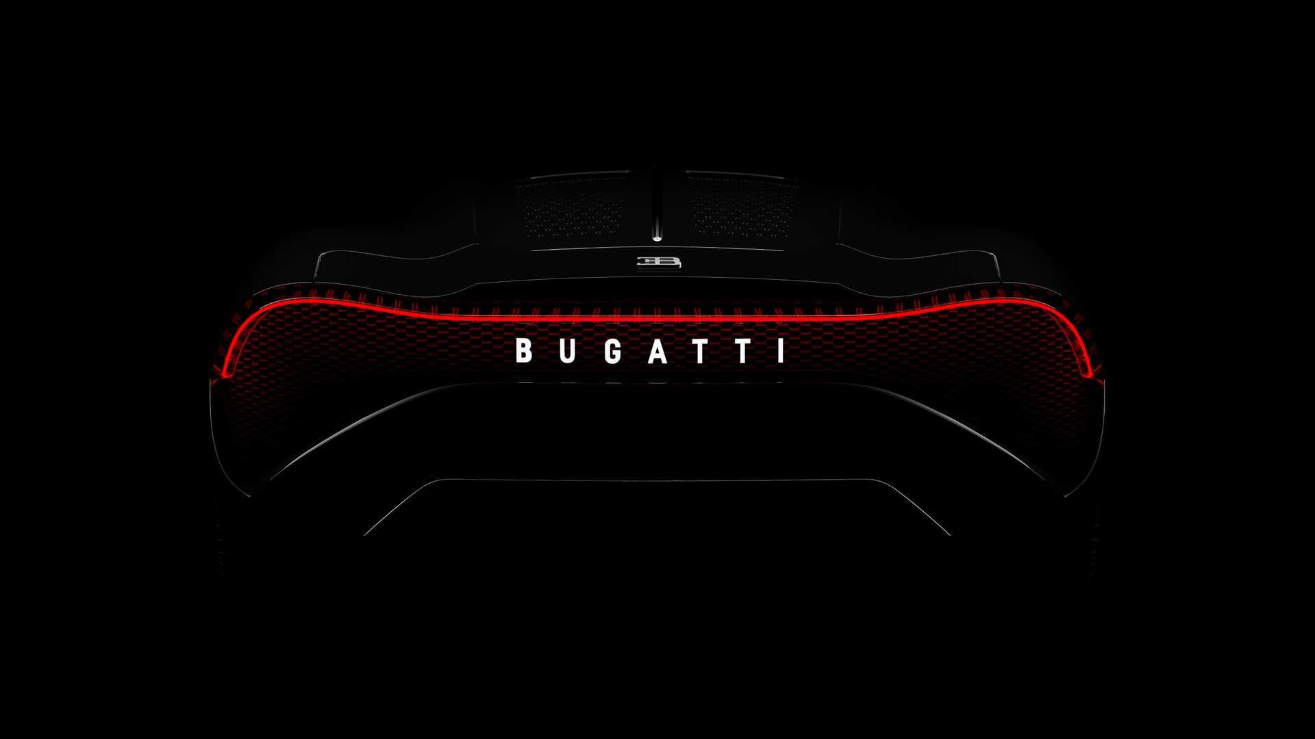bugatti-la-voiture-noire (27)