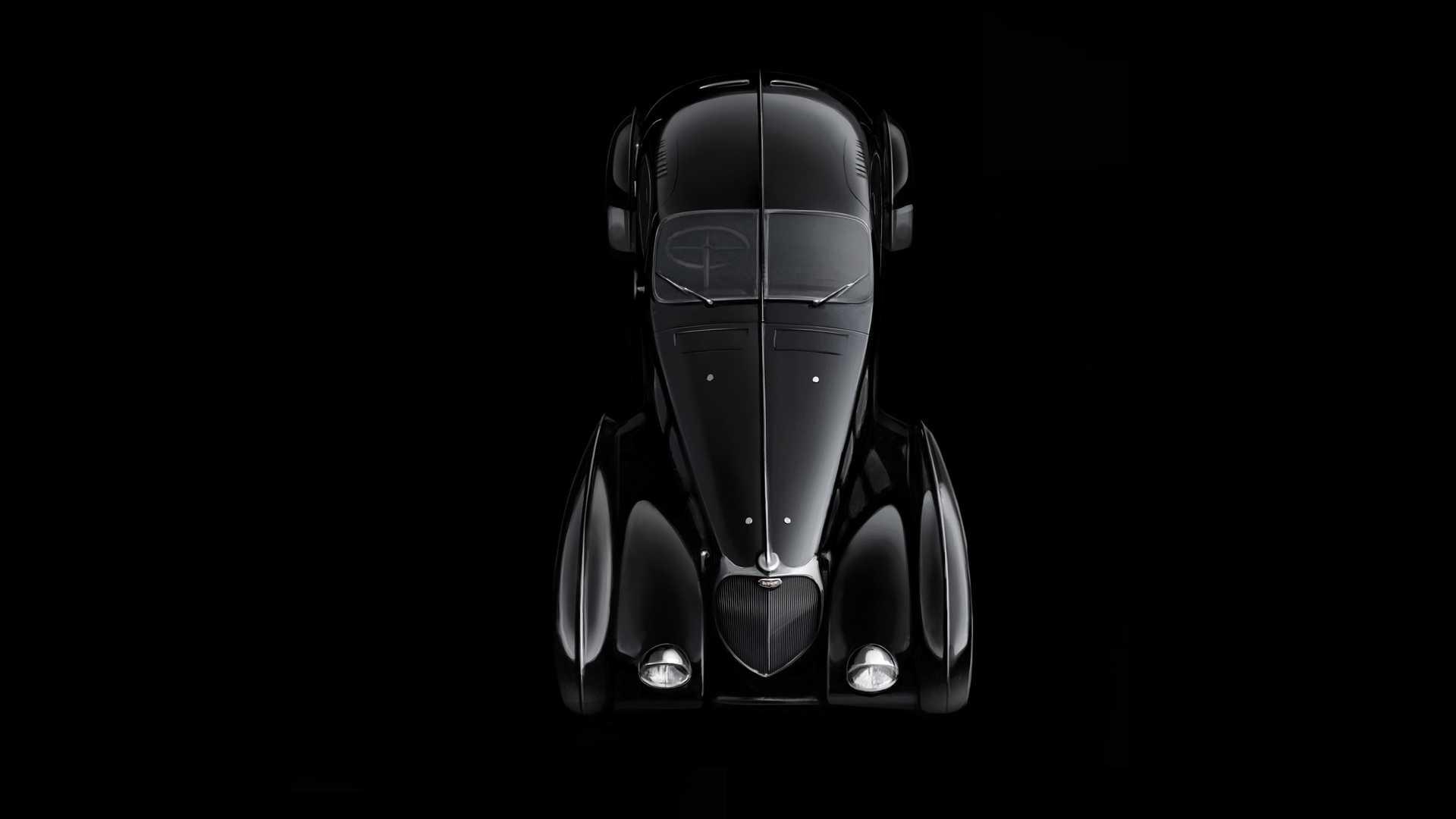 bugatti-la-voiture-noire (29)