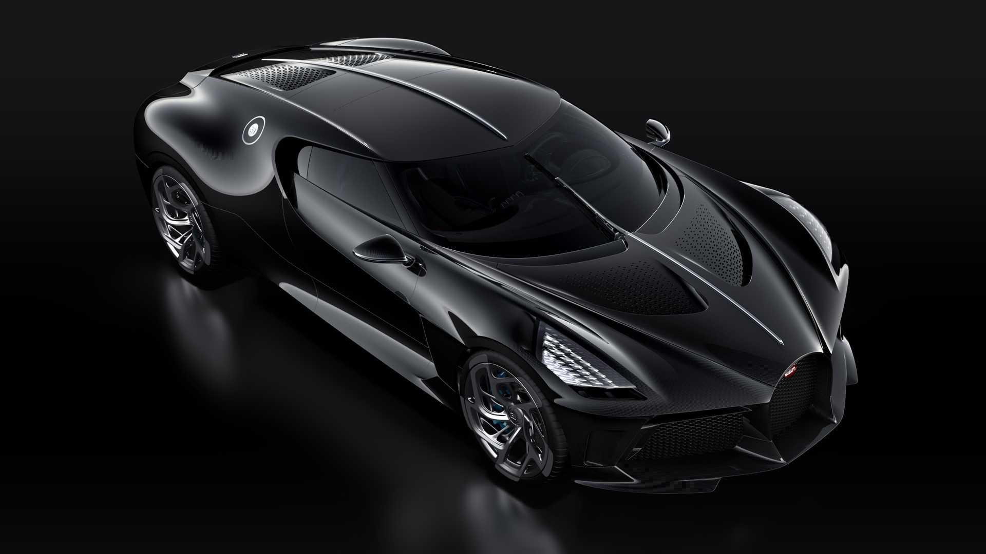 bugatti-la-voiture-noire (3)