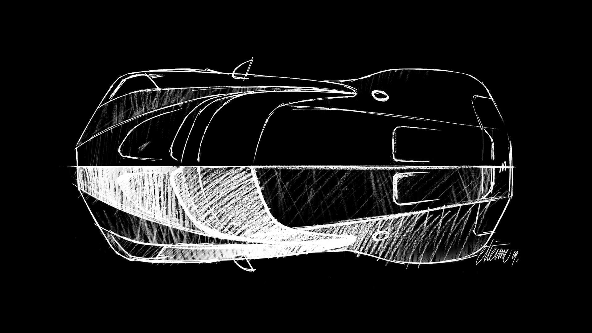 bugatti-la-voiture-noire (32)