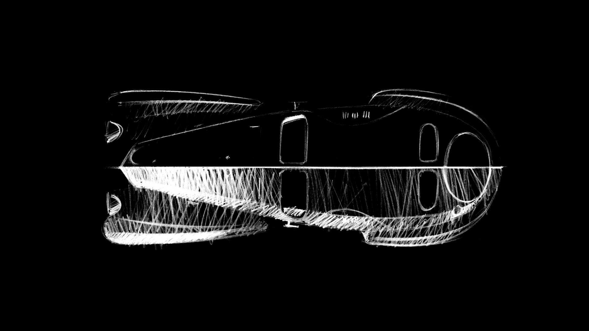 bugatti-la-voiture-noire (33)