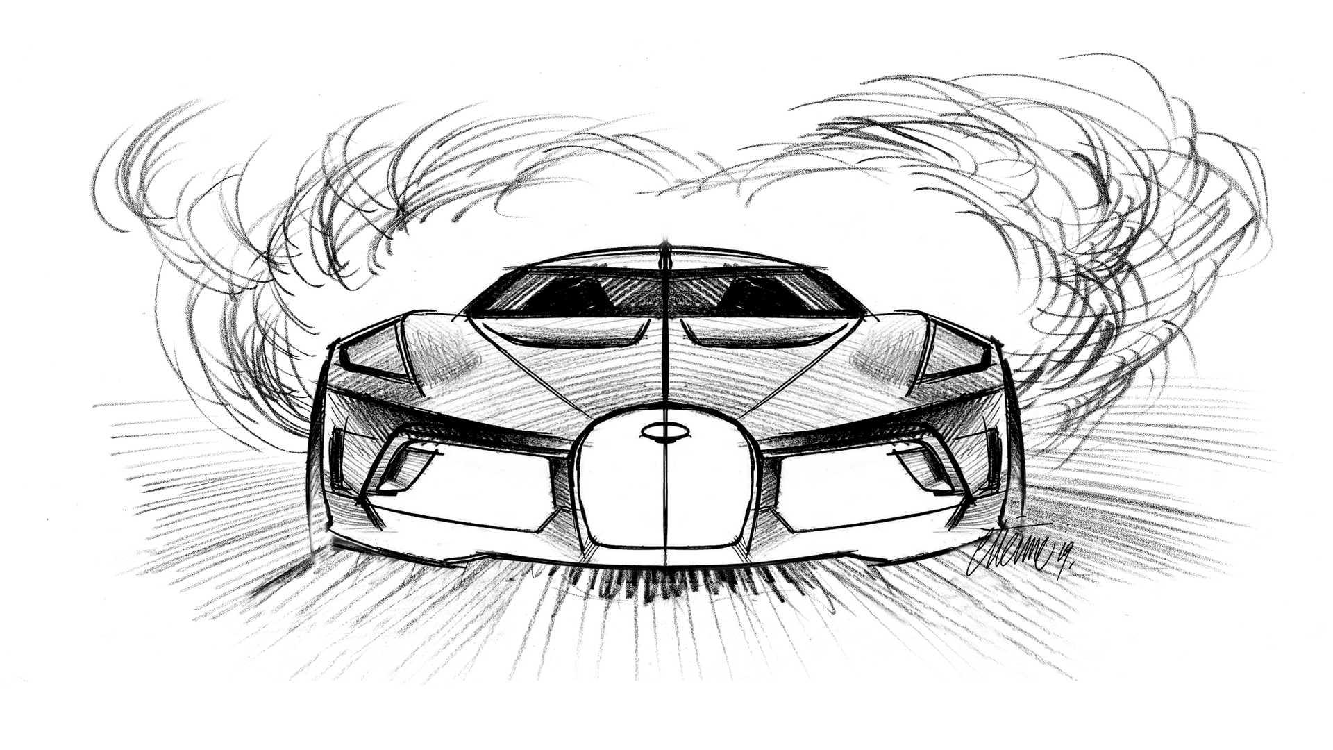 bugatti-la-voiture-noire (34)