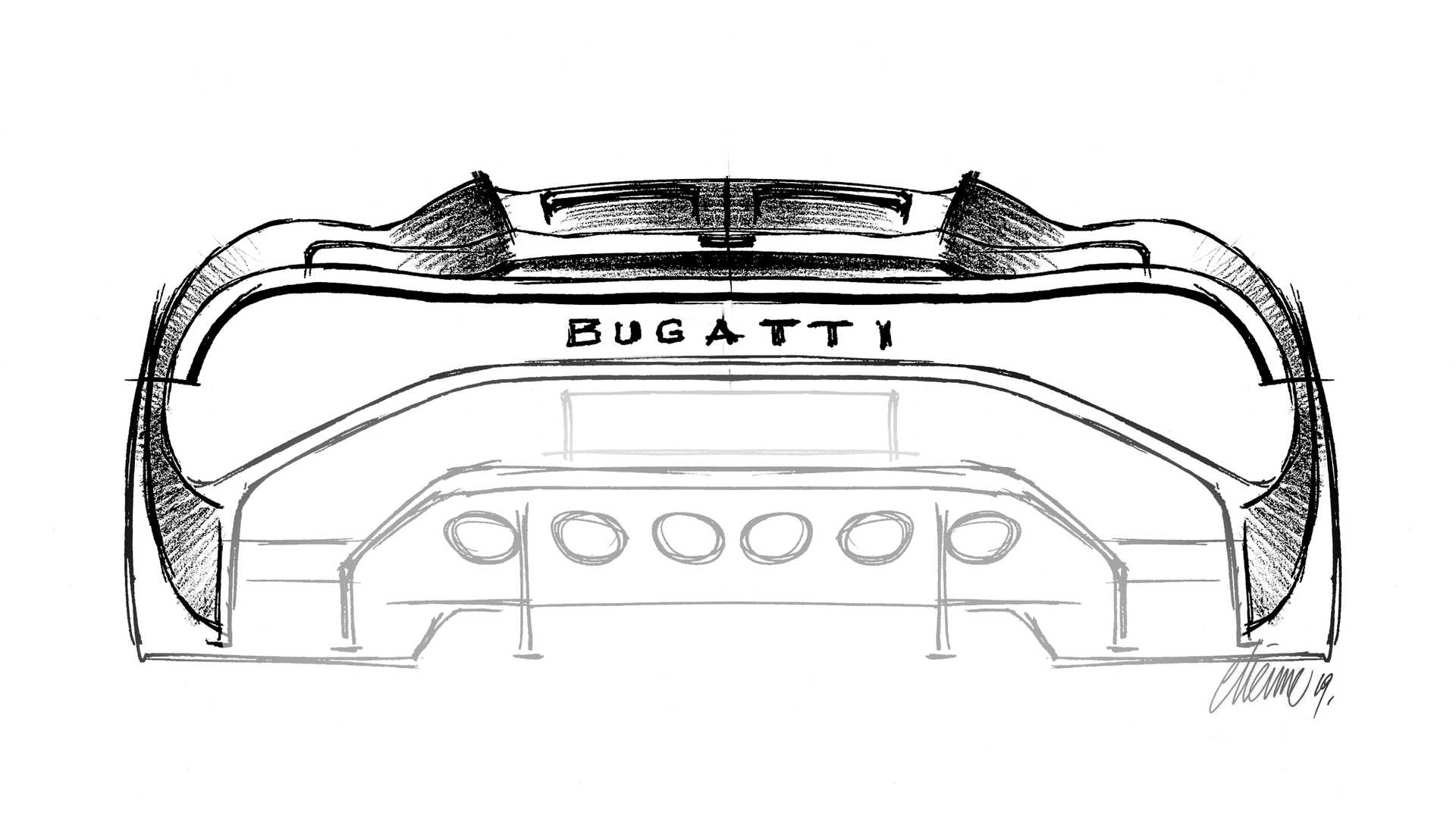 bugatti-la-voiture-noire (35)