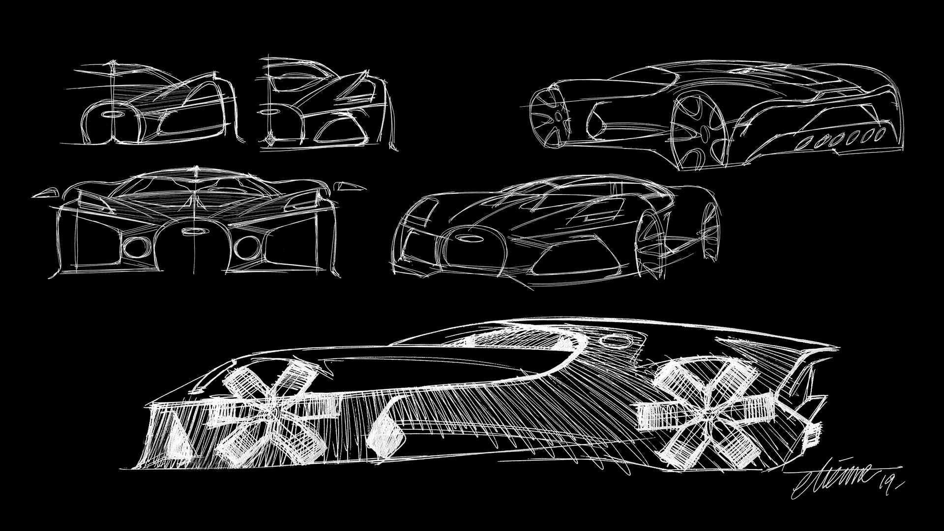 bugatti-la-voiture-noire (36)