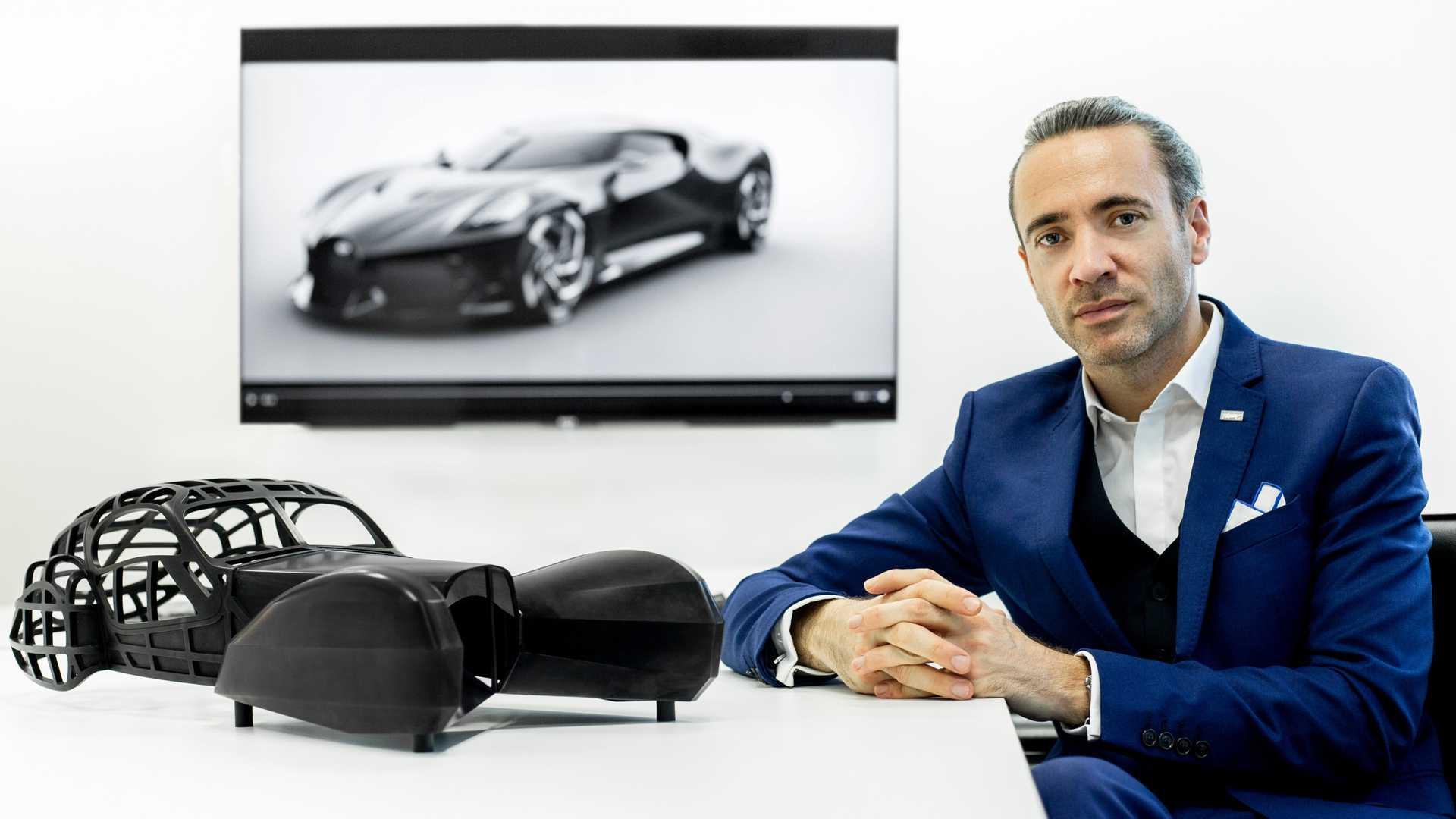 bugatti-la-voiture-noire (37)