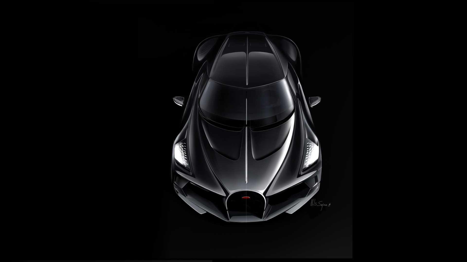 bugatti-la-voiture-noire (4)