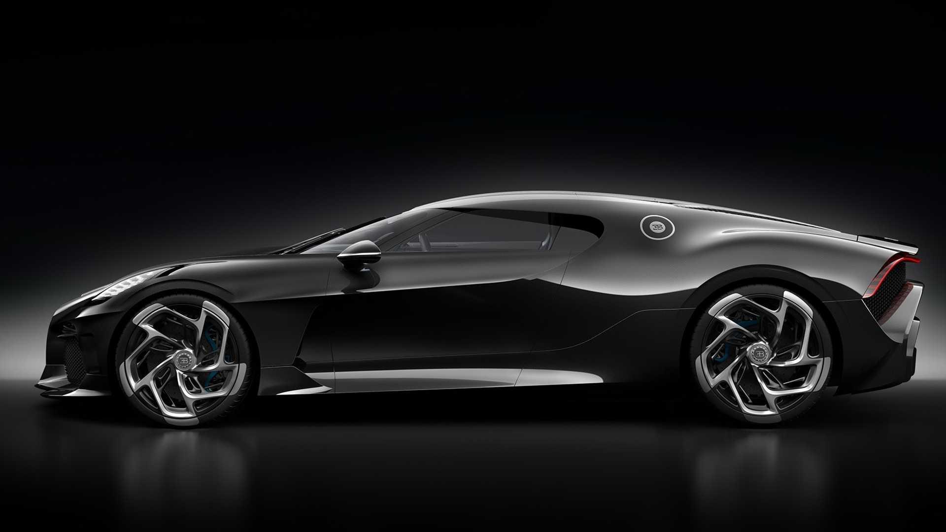 bugatti-la-voiture-noire (6)