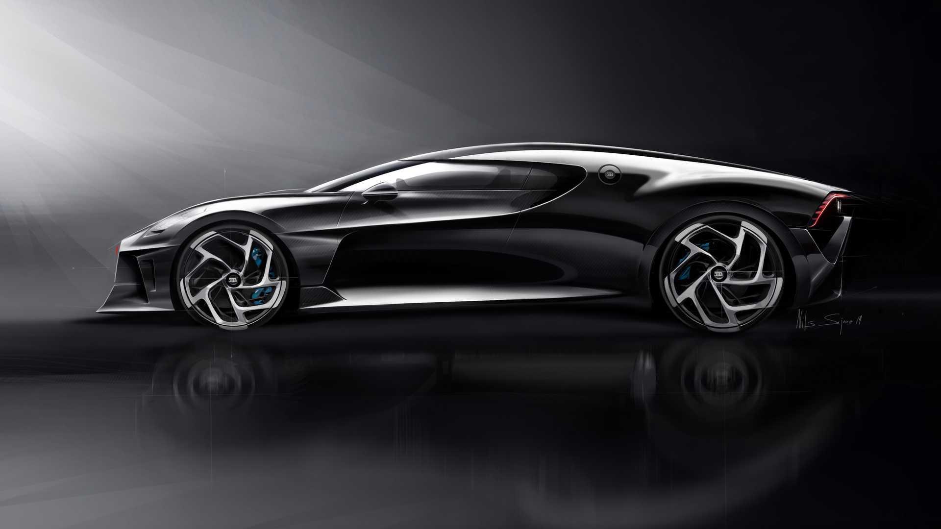 bugatti-la-voiture-noire (8)