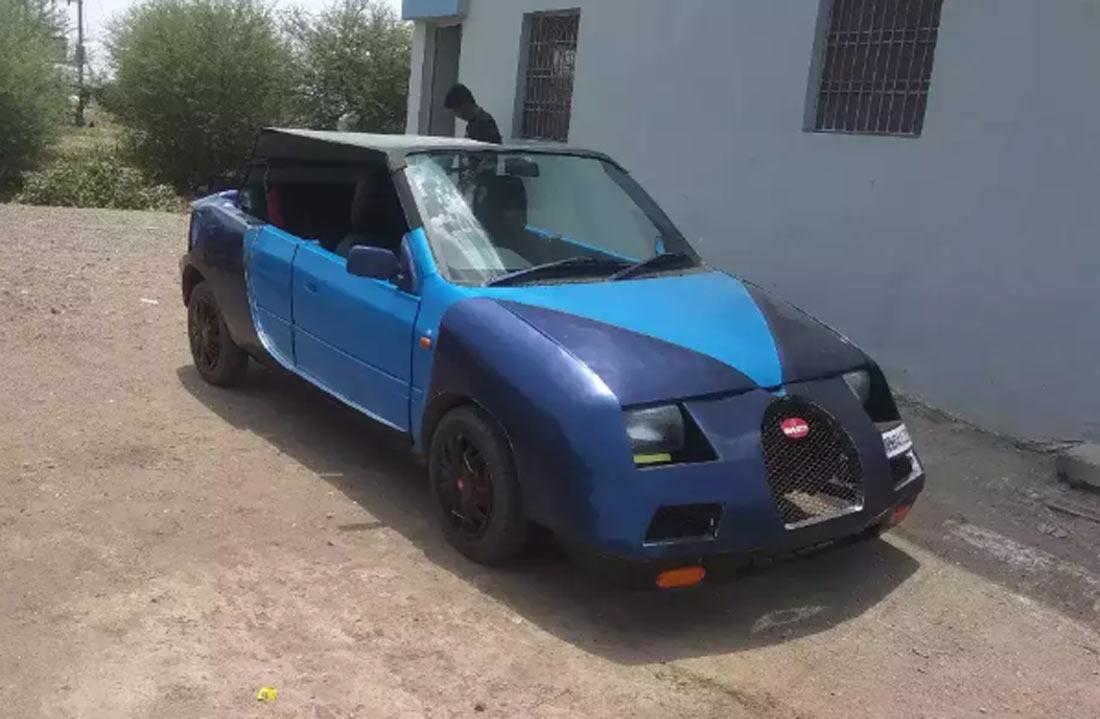 Bugatti-Veyron-replica-india-1