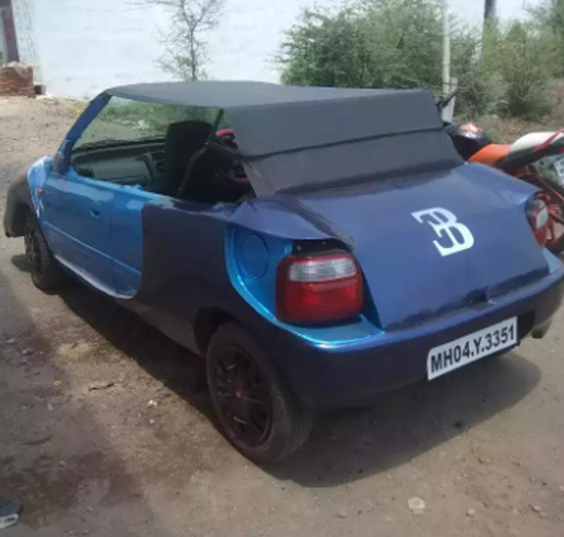 Bugatti-Veyron-replica-india-2