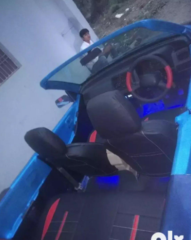 Bugatti-Veyron-replica-india-3