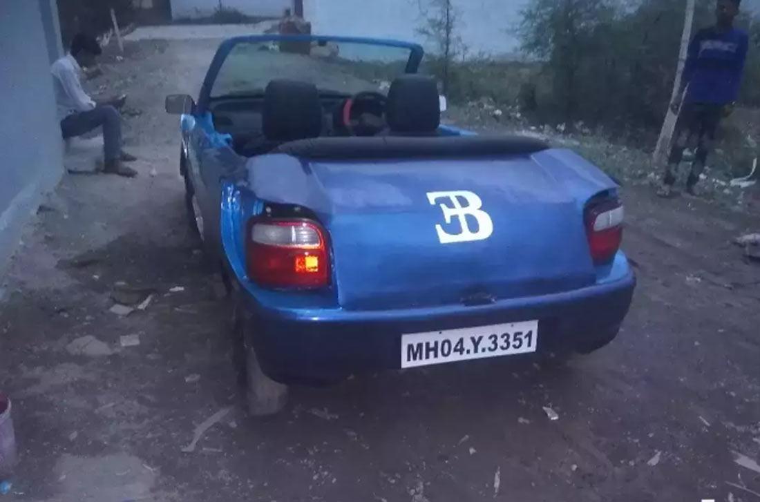 Bugatti-Veyron-replica-india-4