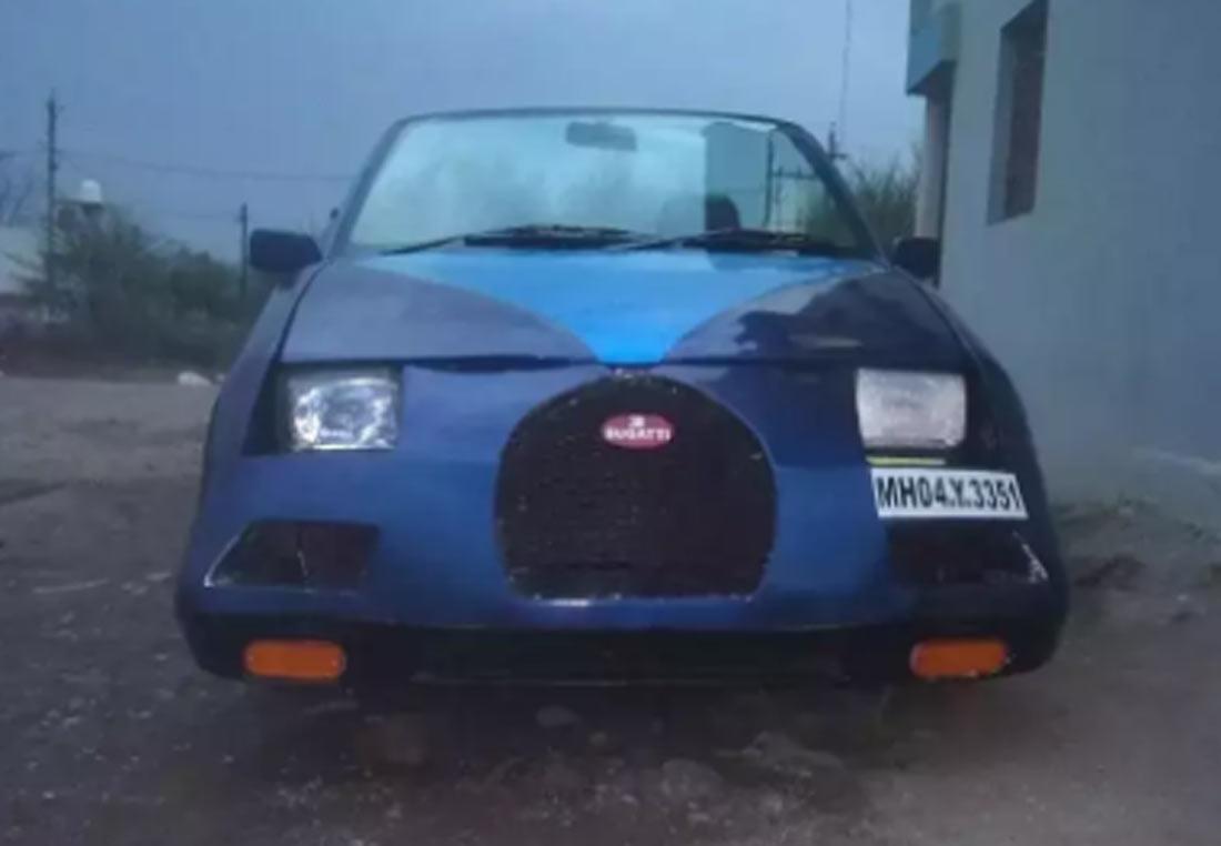 Bugatti-Veyron-replica-india-6