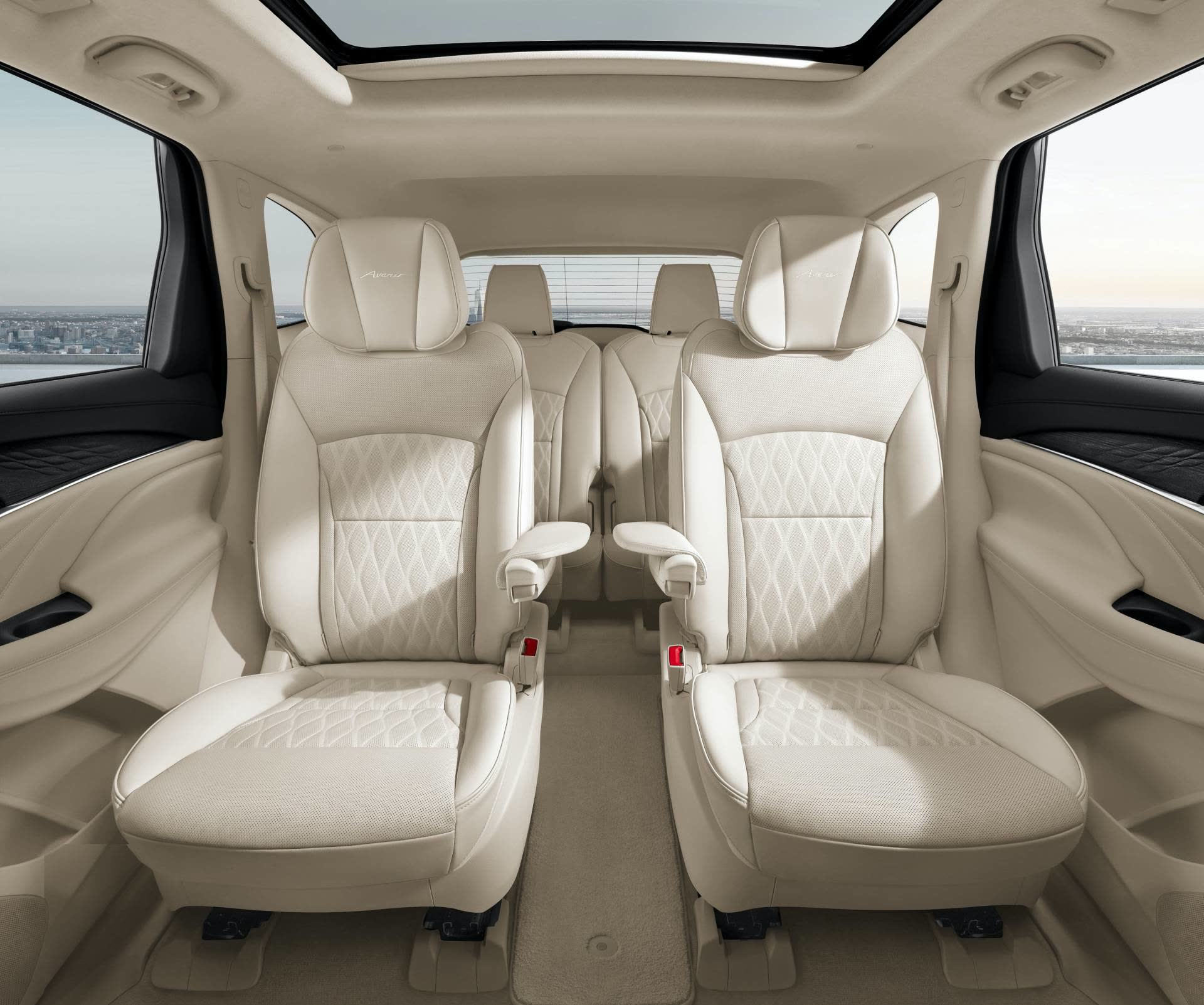 Buick-Enclave-Avenir-2020-5