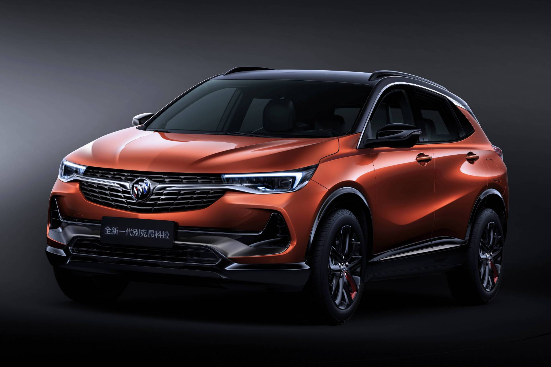 2020-buick-encore-for-china-1-1