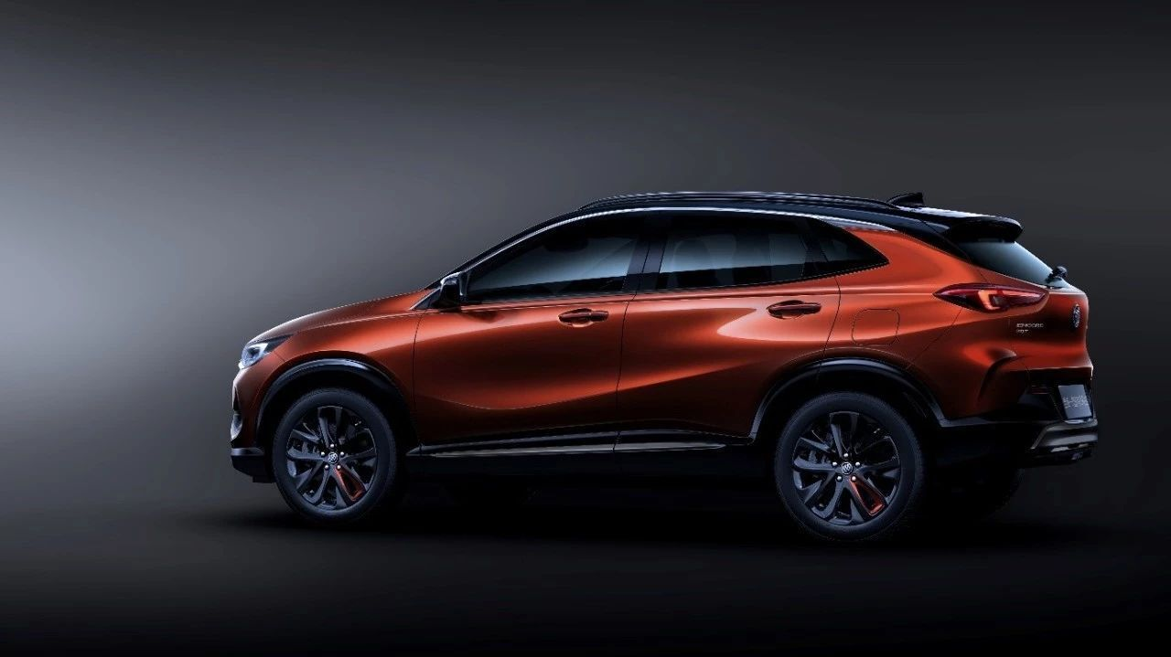 2020-buick-encore-for-china-1