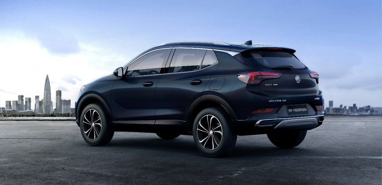 2020-buick-encore-gx-for-china-1-1