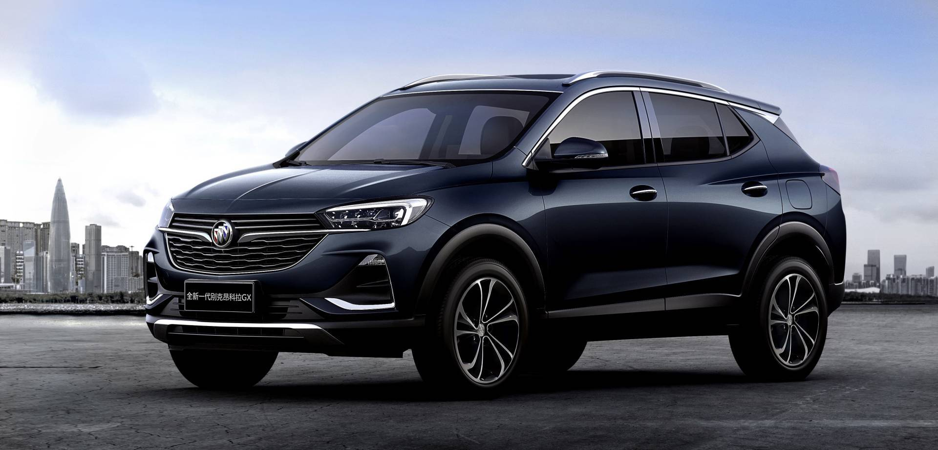 2020-buick-encore-gx-for-china-1