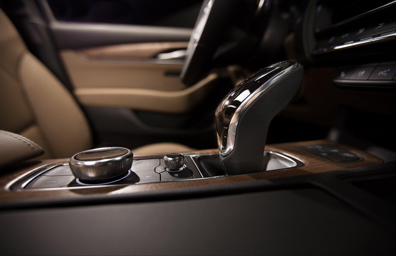 Cadillac CT5 (8)